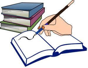 Life of Pi-ESSAY TOPICSBOOK REPORT IDEAS-STUDY GUIDE