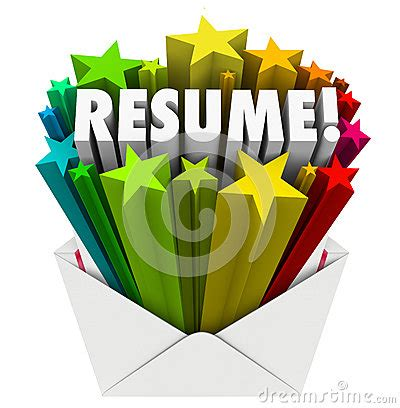 How to technical resume