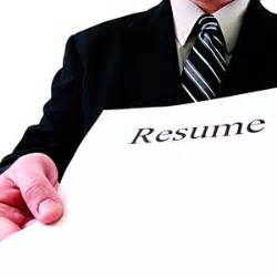 Resume Skills Section: 130 Examples of How to Put Skills