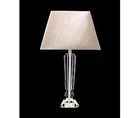The lamp at noon comparative essay