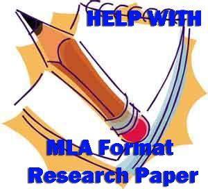 ECONOMIC RESEARCH Working Paper 213 - allianzcom